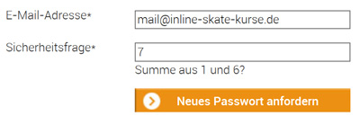 tl_files/inline-dresden/be_user_ordner/Inline_Dresden/Screenshot/neues-passwort1.jpg