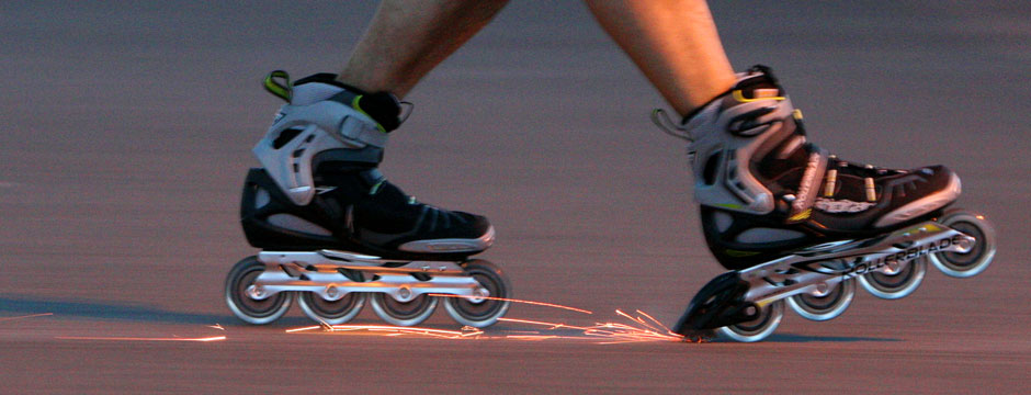 ef1d1a5dc73 Inline Dresden > sicher skaten lernen. Bremsen sicher lernen